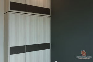 backspace-design-studio-contemporary-malaysia-penang-interior-design
