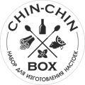CHIN-CHIN BOX