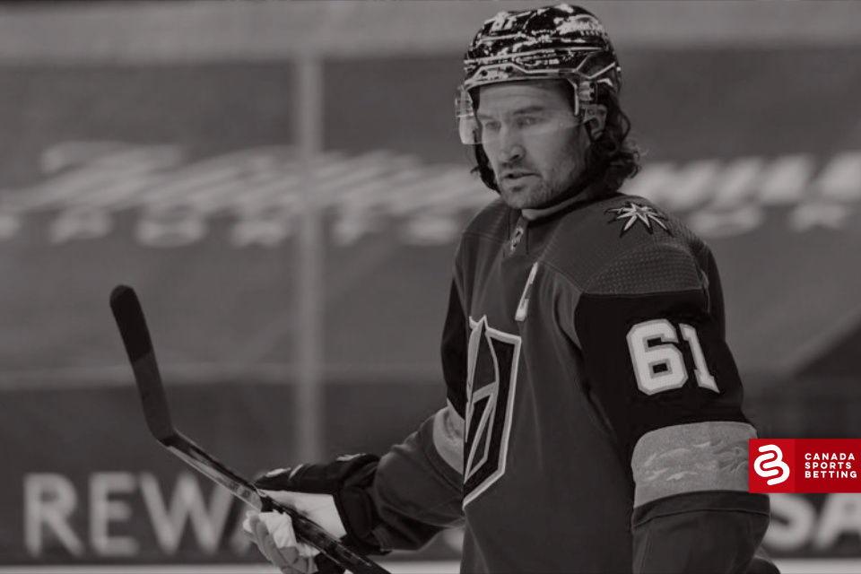 NHL Stanley Cup Playoffs News Update