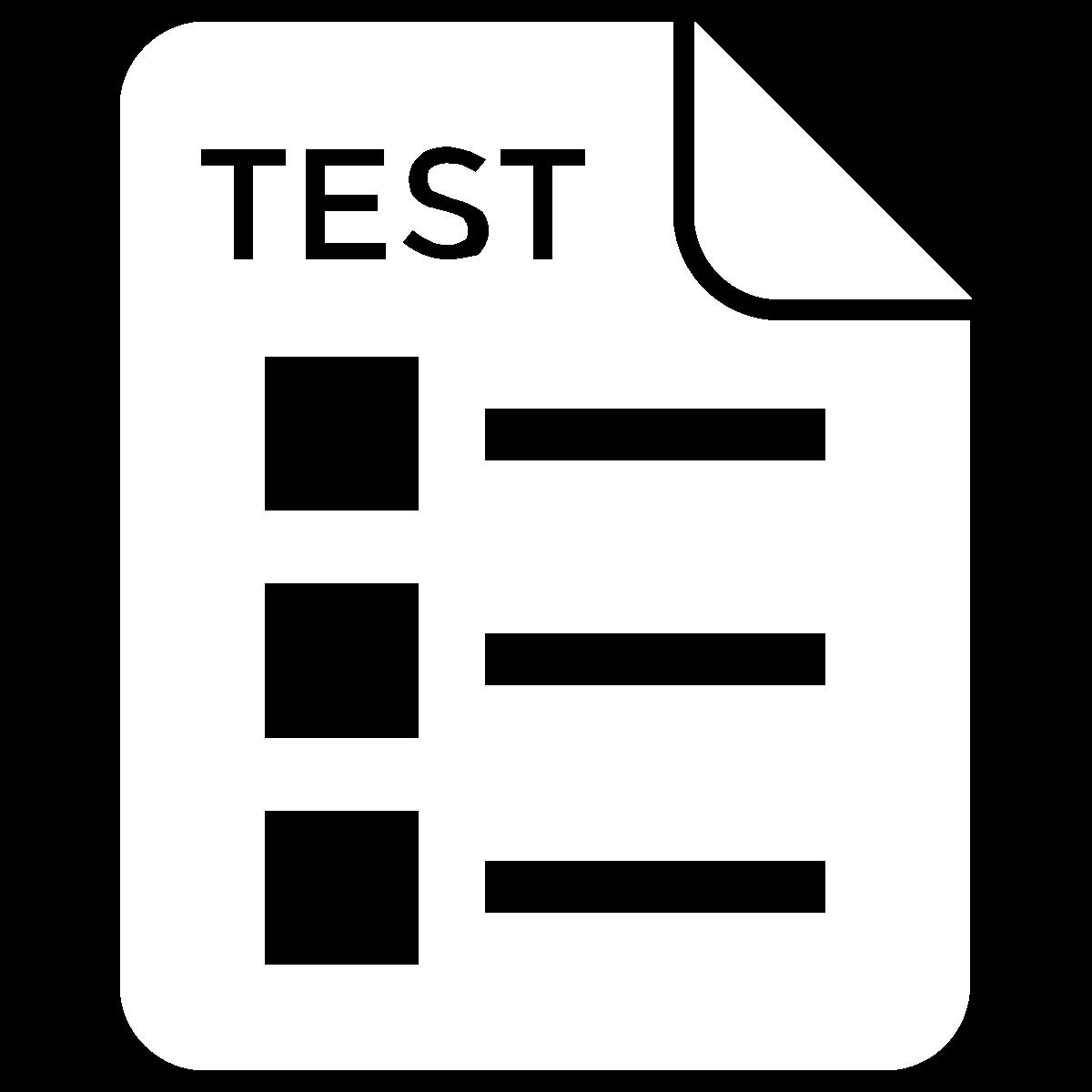 ukcat-practice-test