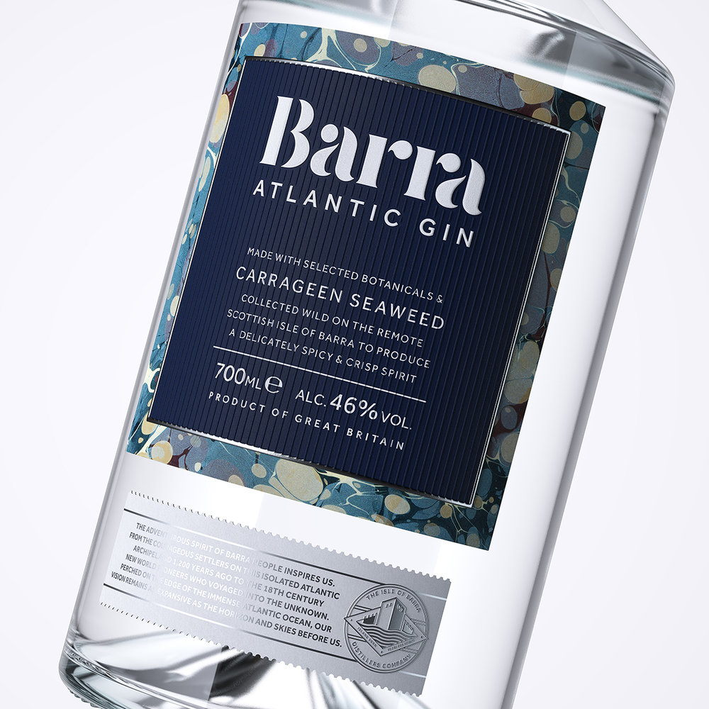 Barra_Atlantic_Gin_1.jpg