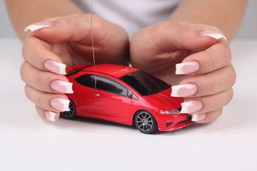 Por que você precisa conhecer o seguro auto Pier agora