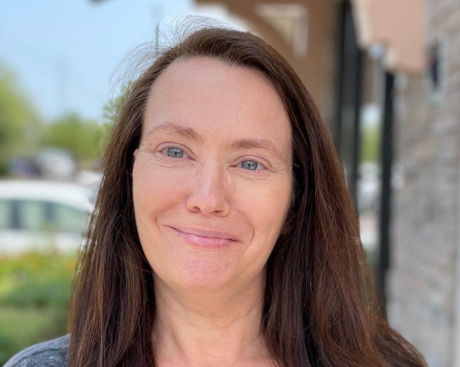 Louann Hawkins , Lead Teacher- Pre-Kindergarten 1