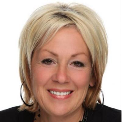 Carole Martin Courtier immobilier RE/MAX Harmonie