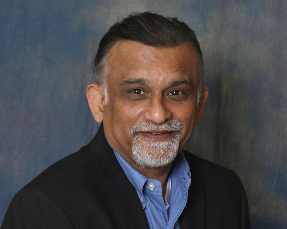 Umesh Parekh , Franchise Owner