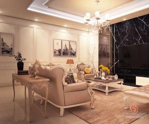 y-l-concept-studio-classic-modern-english-malaysia-negeri-sembilan-living-room-3d-drawing