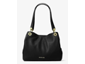 Michael Kors Black Raven Bag