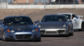 ProAutoSports @ Wild Horse Pass- West Track