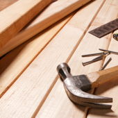 Carpentry Trade Assistant - $30ph - Brisbane CBD Thumbnail