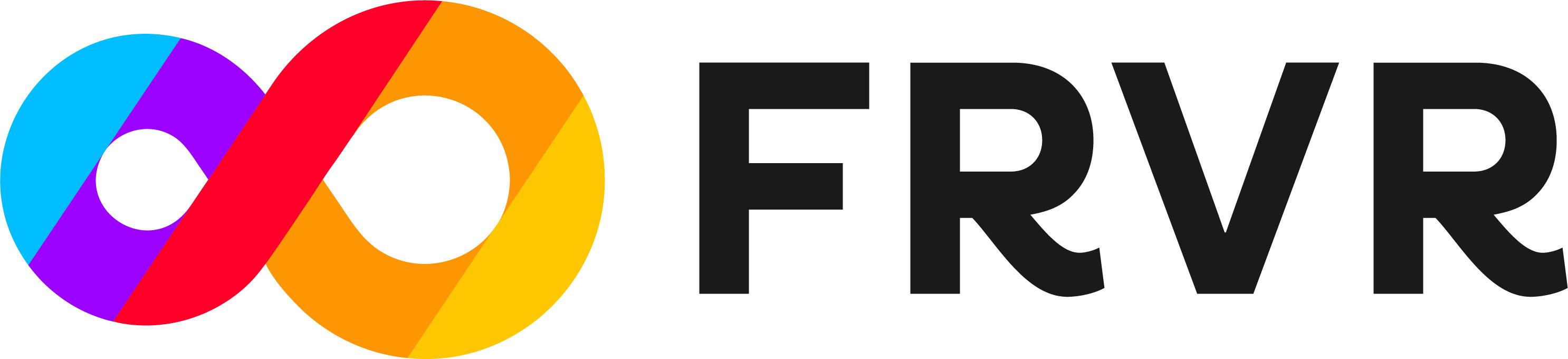 Frvr logo rgb