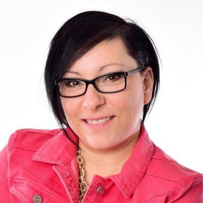 Sara Gagnon Courtier immobilier RE/MAX de Francheville