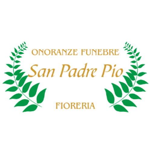 Onoranze Funebri San Padre Pio