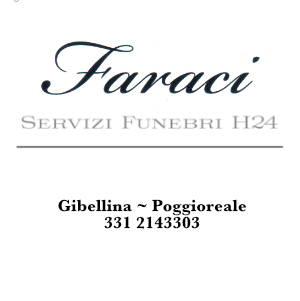 Faraci Servizi Funebri H24