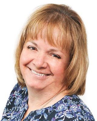Linda Dagenais