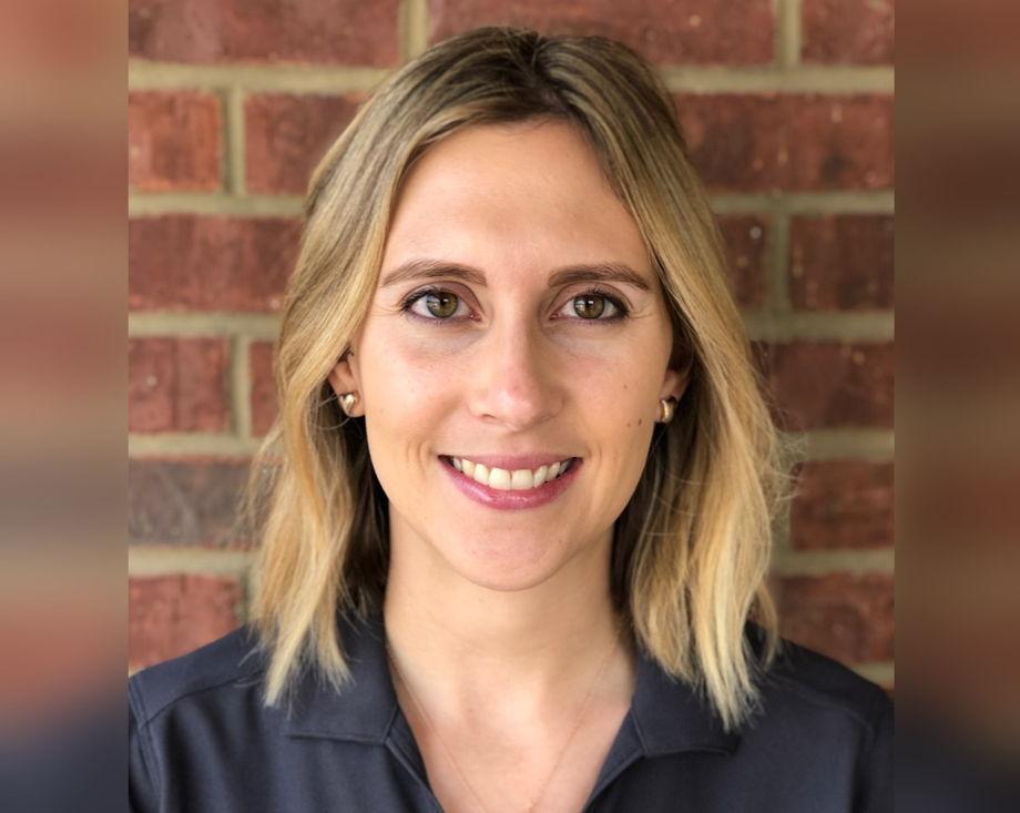 Ms. Morgan , Director