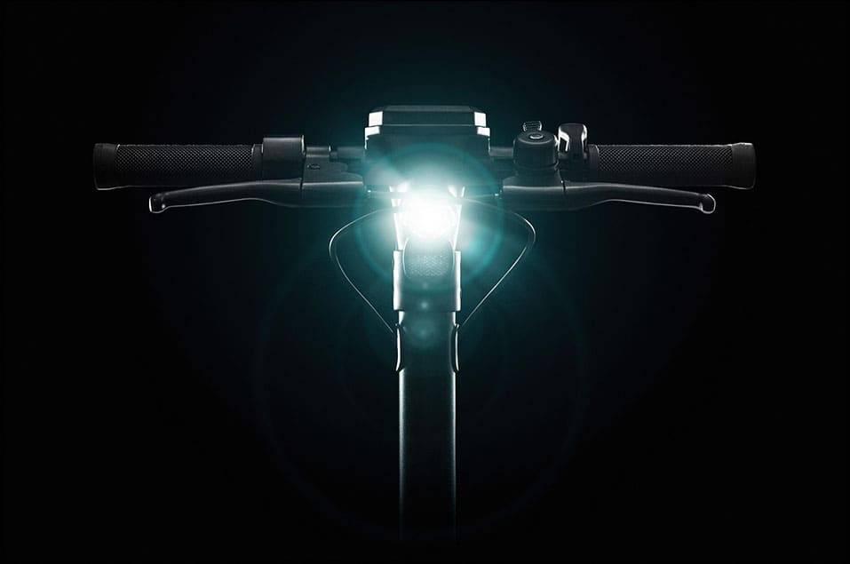 eclairage-trottinette-electrique