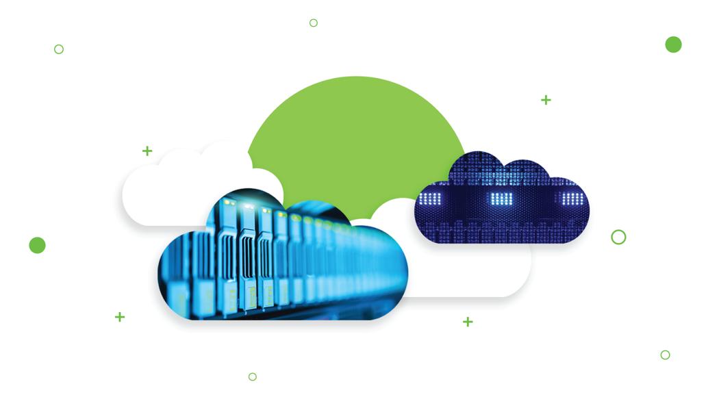 Top 6 Django Compatible Hosting Services   Codementor