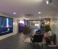 stark-design-studio-industrial-modern-malaysia-selangor-office-interior-design