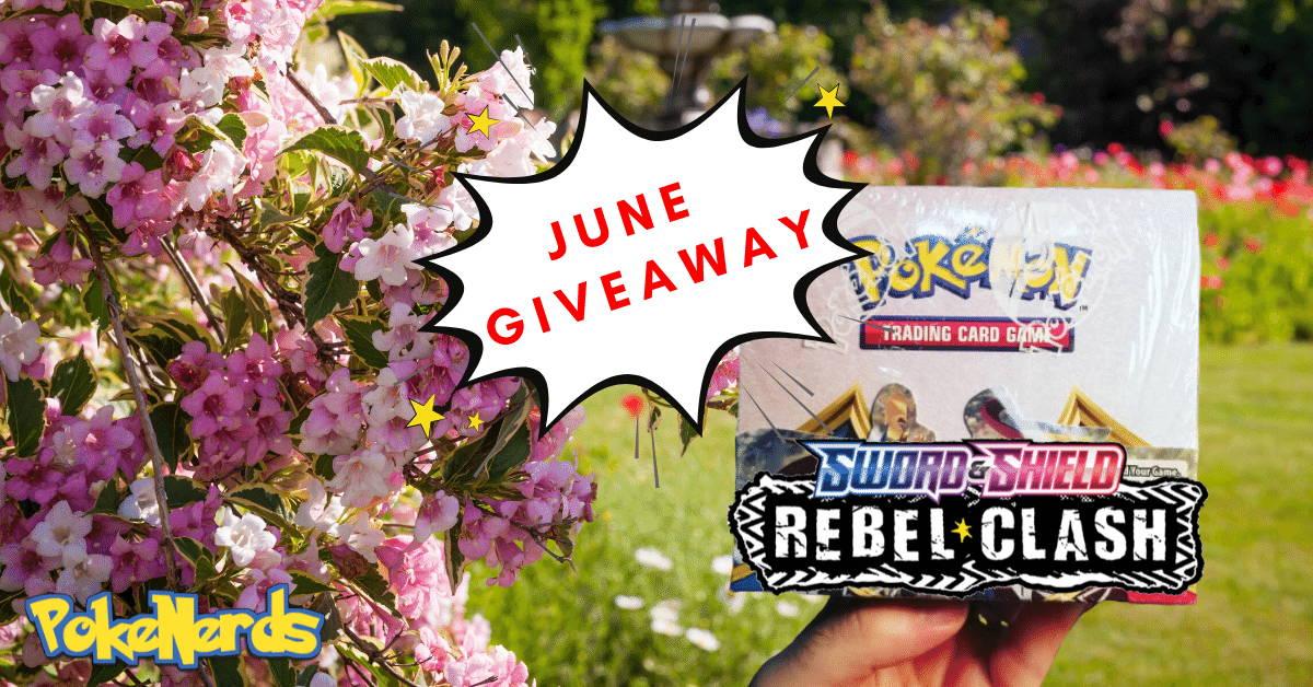 pokemon-giveaway