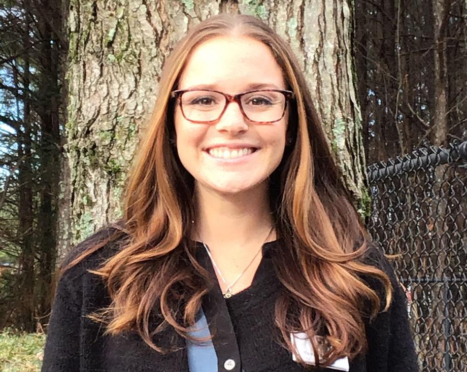 Ms. Sarah Bialecki , Toddler Support Staff