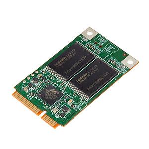 DEMSR-64GM41BC1DC