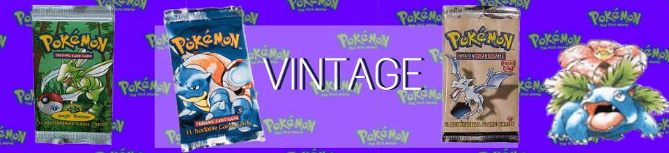 vintage-pokemon