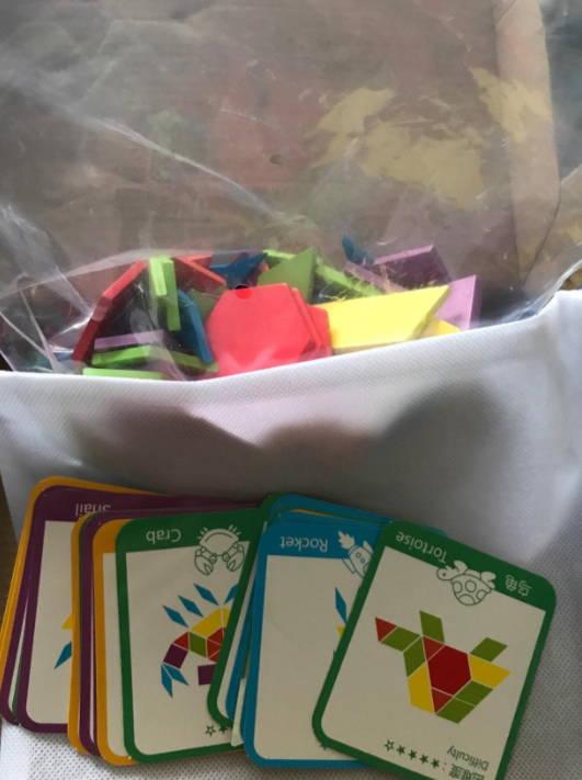 155-piece-3D-Puzzle-games-do-it-yourself-puzzle-wooden-educational-toys-kids-smartpuzzle-testimonial-7