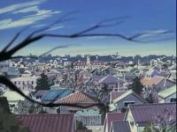 Urusei Yatsura Movie 3: Remember My Love ENG