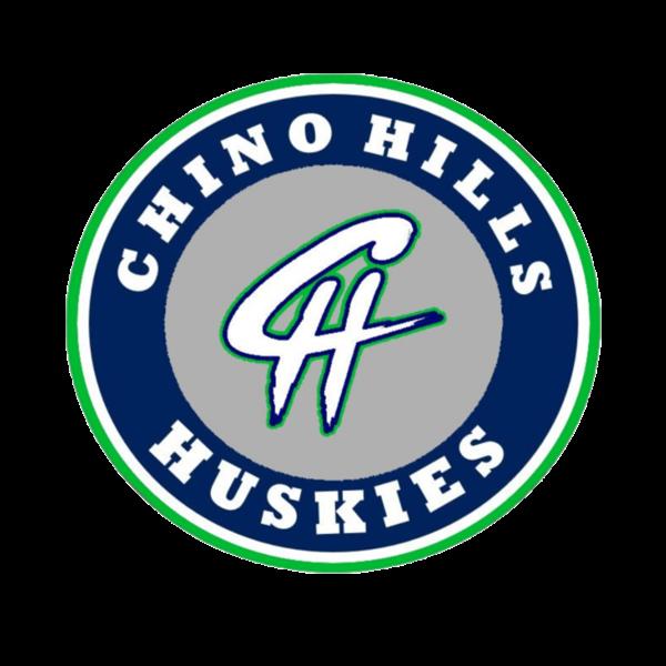Chino Hills High School PTSA
