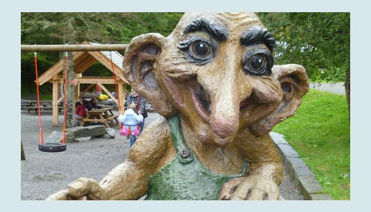 naturgut ophoven norwegian troll pxb
