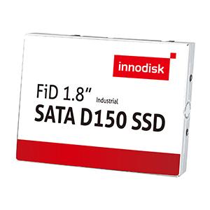 D1ST2-02GJ30AC1DB