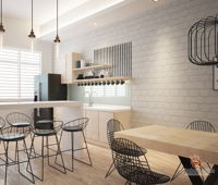 four-in-one-design-minimalistic-malaysia-johor-office-interior-design