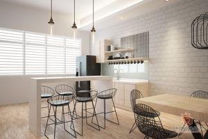 four-in-one-design-minimalistic-malaysia-johor-office-interior-design