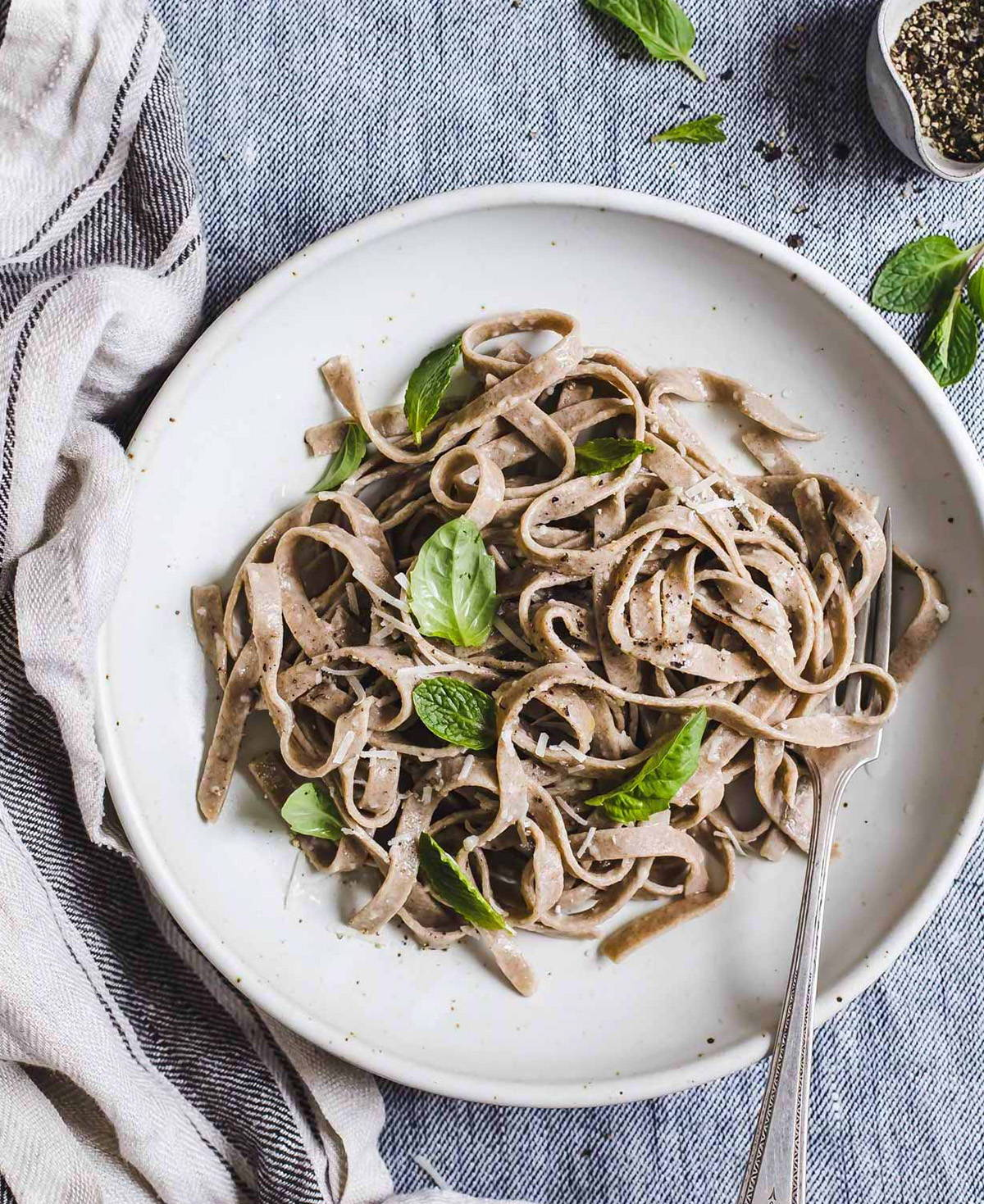 teff recipes ivory berhan teff pasta recipe
