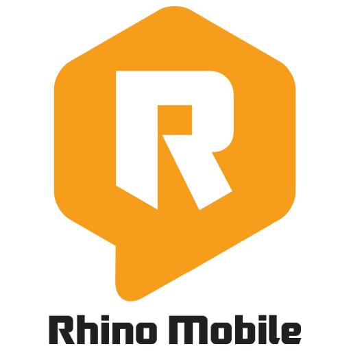 Rhino Mobile