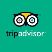 Instant Booking (by TripAdvisor)