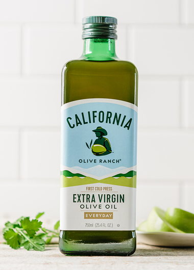 california-olive-ranch-olive-oil-thumb1@2x.jpg