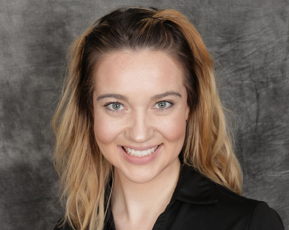 Julia Bohn , Early Preschool Teacher