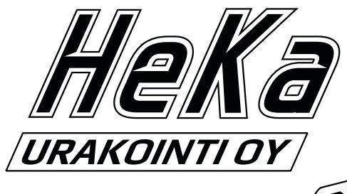 Heka Urakointi Oy, Lappeenranta
