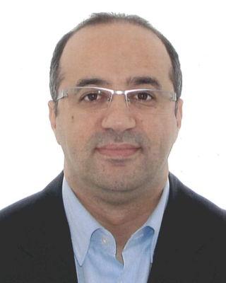 Rachid Mouhssine