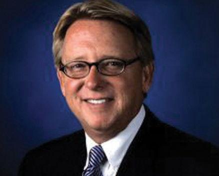 John A. Delaney