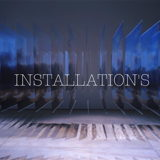 installations_shop