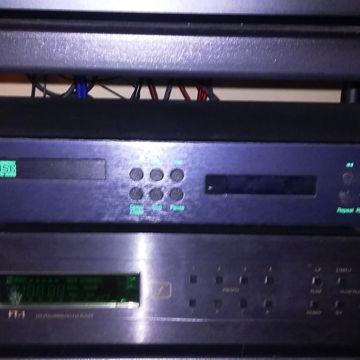 CD-43 mkII