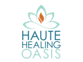 Four Infrared Sauna Sessions at Haute Healing Oasis