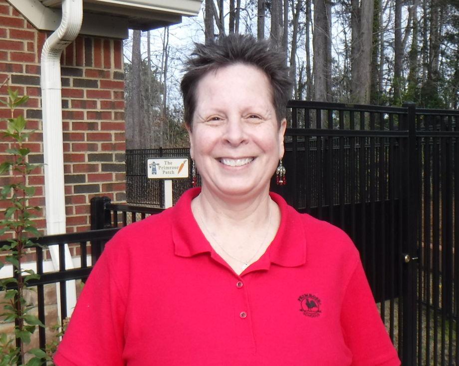 Janis Baron , Preschool Teacher