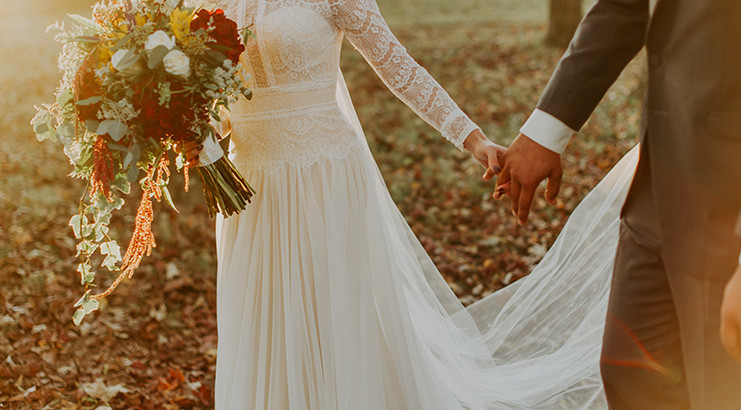 Top-5 Questions to Ask Your Wedding Planner