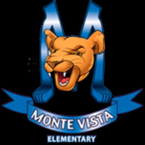 Monte Vista Elem.