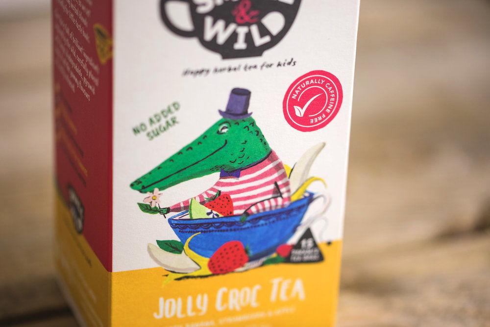 Small_Wild_-_Childrens_Tea_Branding_Packaging_5.jpg