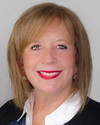 Adriana Quinteros