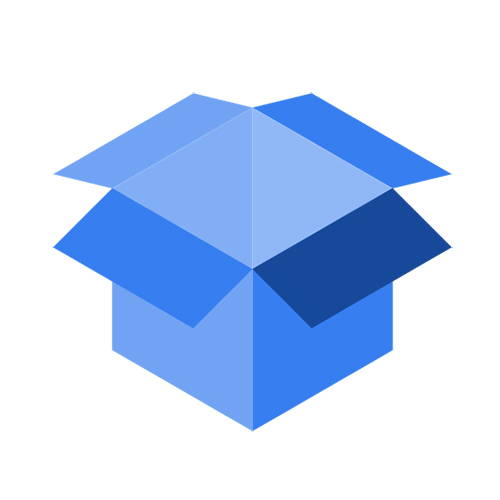 Portapivot dropbox folder for architects